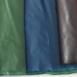 10D fabric
