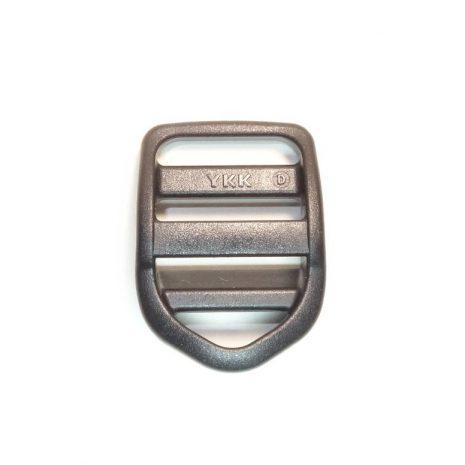 Tension lock 16mm