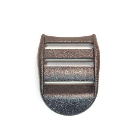 Ladder lock 20mm