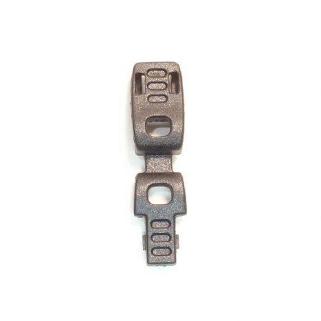 Cord pull cannon clip 2