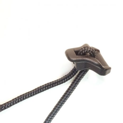 String tension lock 2