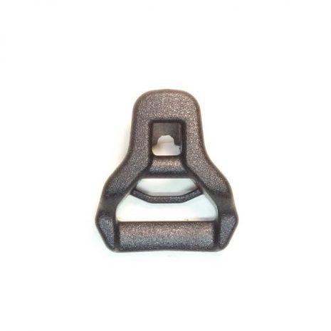 String tension lock