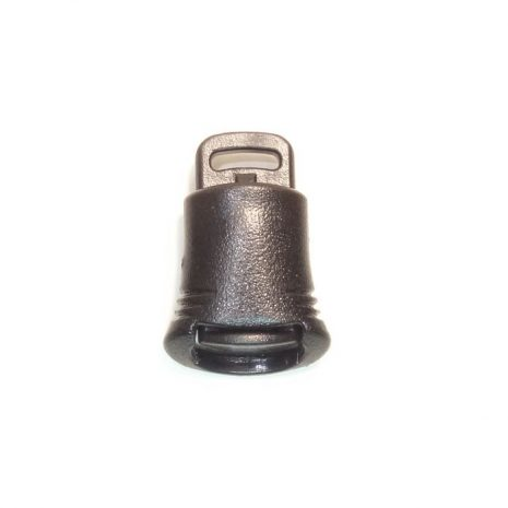 Cyberian cord lock mini