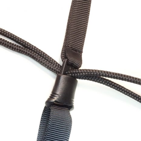 Cyberian cord lock mini 2