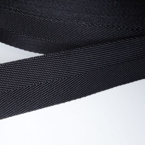25mm webbing PAD