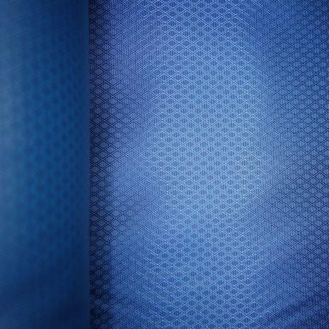 210D polyester PU