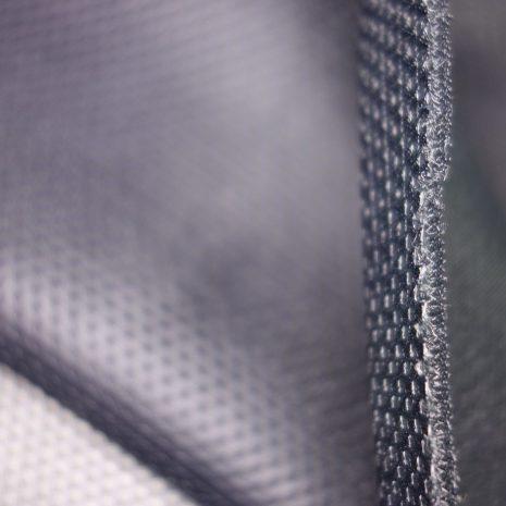 3d mesh 2
