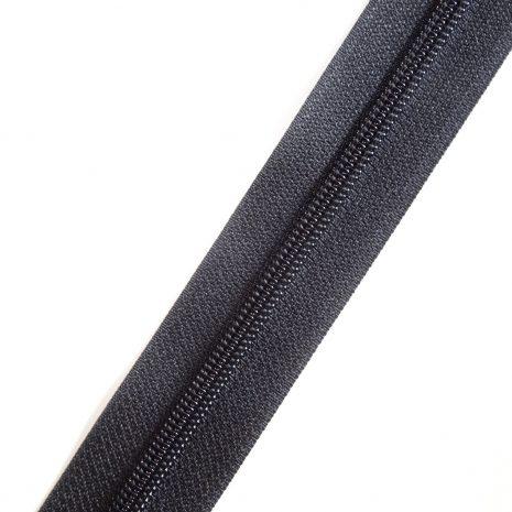 #5 zipper