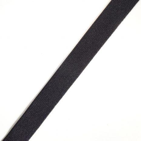 Elastic webbing 15mm