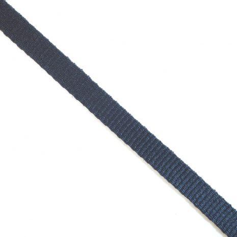 8mm polyester webbing