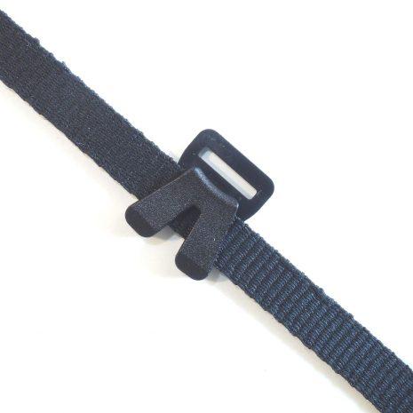 micro sternum clip