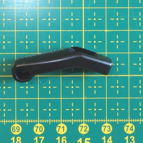 ultralight whistle