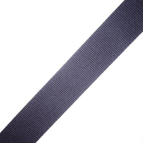Polyester webbing 25mm