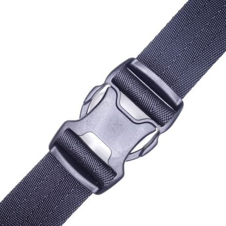 Ultralight double buckle2