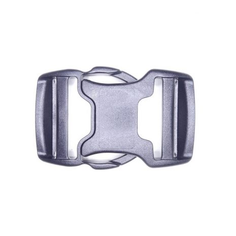Ultralight double buckle3
