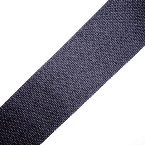 polyester webbing 38mm