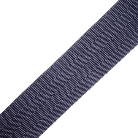 safety seatbelt webbing