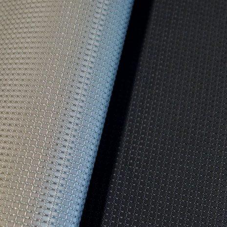 420D ripstop nylon PU