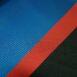 420D ripstop nylon fabric PU