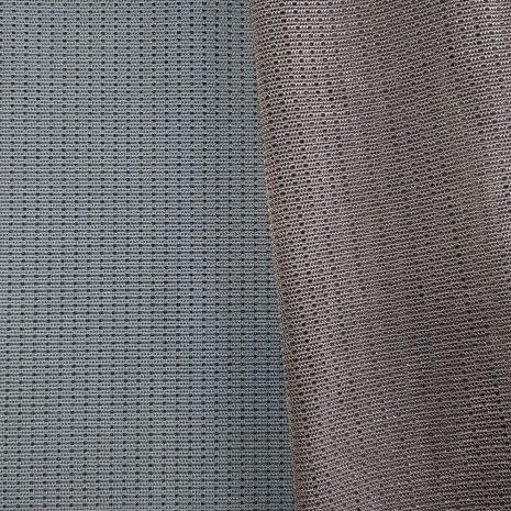 stretch mesh