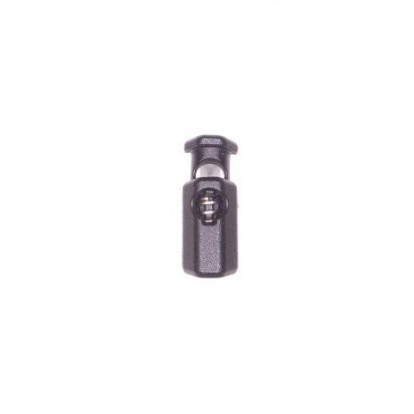 Angular cord lock mini