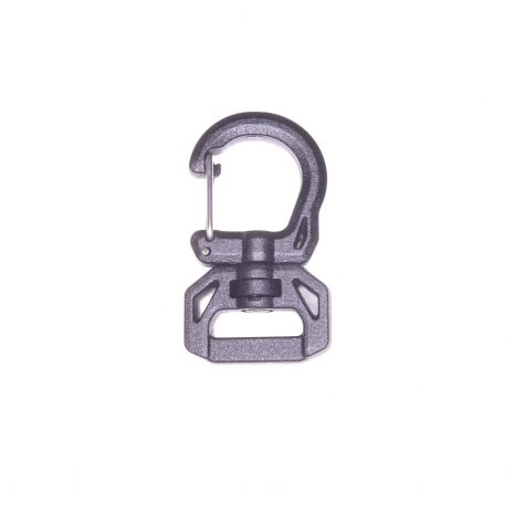 micro swivel hook