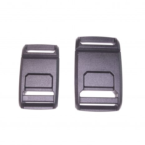 push magnetic buckle 20mm 25mm