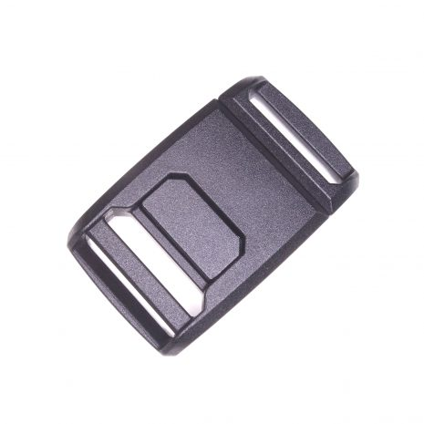 push magnetic buckle