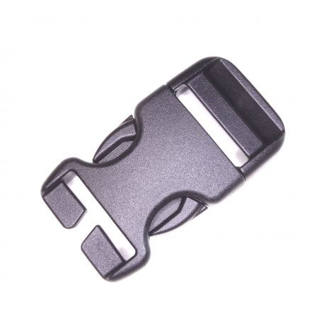 replacement buckle strong