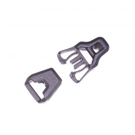 string buckle 10mm 2