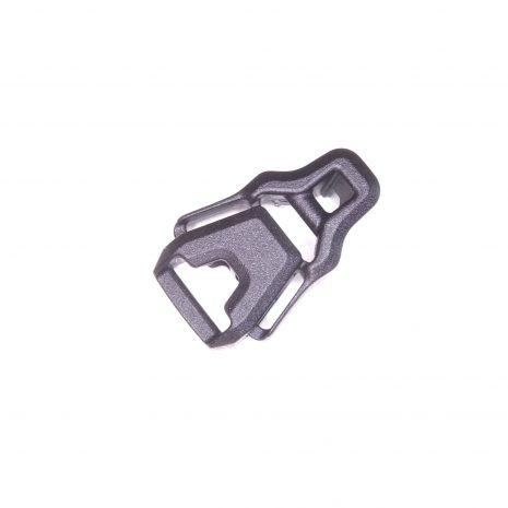 string buckle 10mm