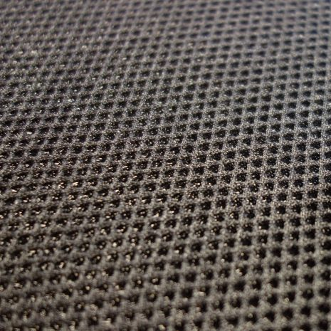 3d air mesh for backpack straps