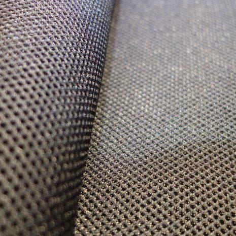 3d spacer mesh 3mm