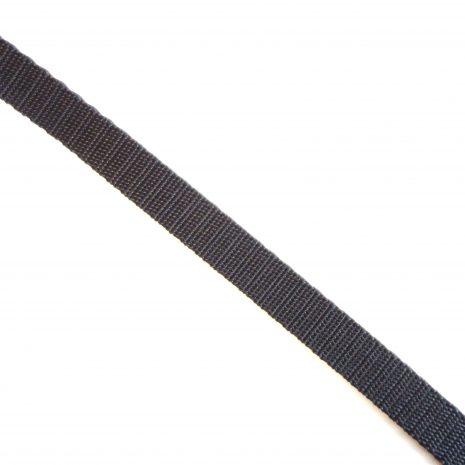 10m thick polyamide nylon webbing