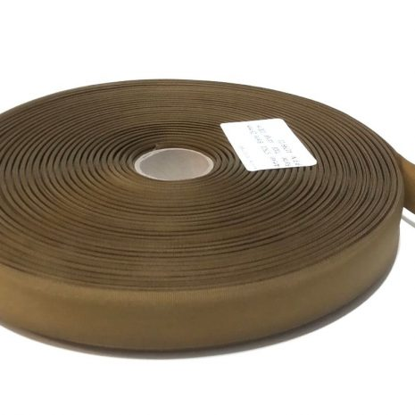 25mm edging tape IRR coyote brown