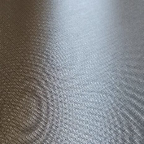 Recycled 20d silpoly micro ripstop fabric