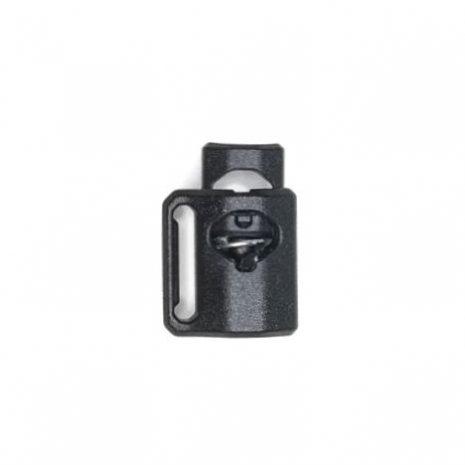 mini attachable cord lock