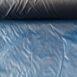 10D silicone coated nylon fabric
