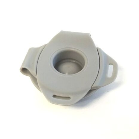 TPU valve