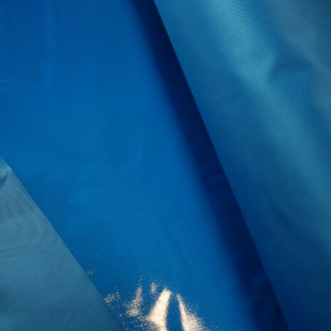20D tpu nylon fabric