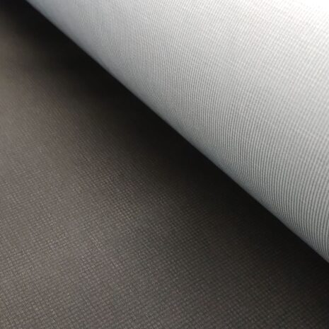 6D waterproof breathable fabric