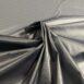 7x4d nylon fabric