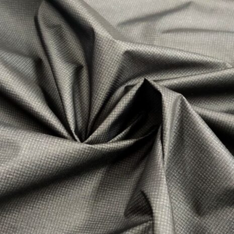 Waterproof breathable fabric ultralight