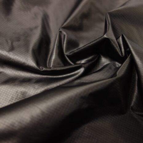 10D ripstop fabric pfc free