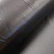10D ripstop nylon downproof teflon eco elite