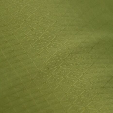 40D nylon 66 fabric for hammocks