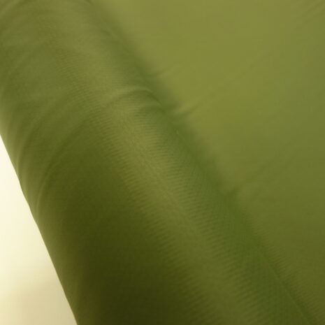 40D olive green ultralight hammock fabric