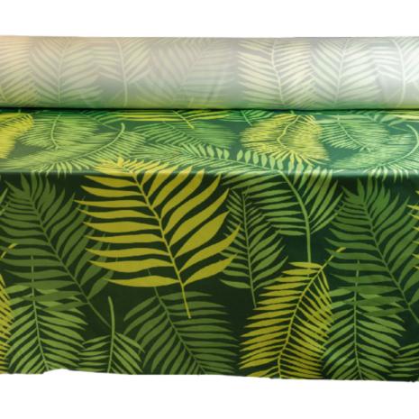 75d xl polyester diamond ripstop fabric for hammocks