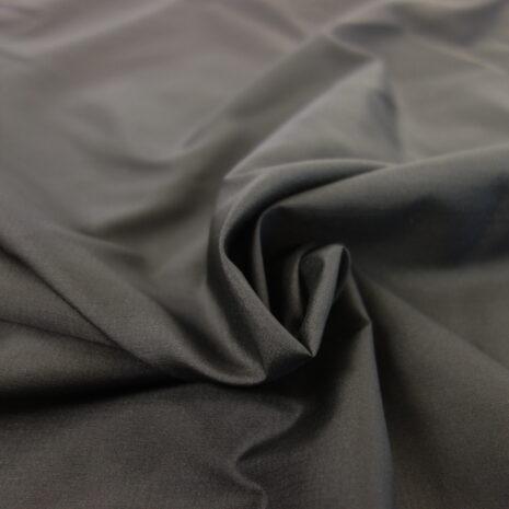7D fabric soft