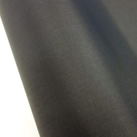 Cordura 500D PU black